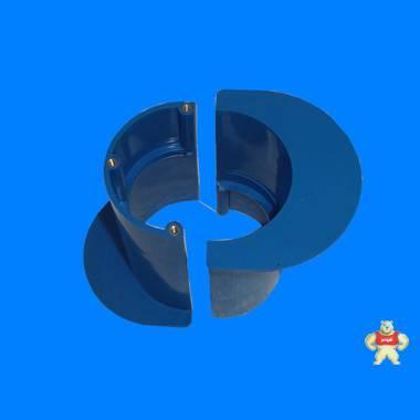 布线配件、绕线筒,储线盘,100mm高储纤筒