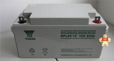 NPL65-12