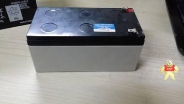 包邮汤浅蓄电池NP3.2-12大量现货/YUASA蓄电池厂家直销仪器仪表用