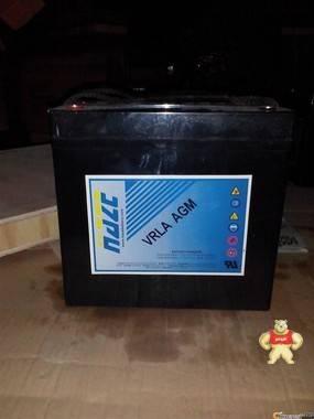 美国海志蓄电池HZB12-120/12V120AH正品行货原装进口火热促销