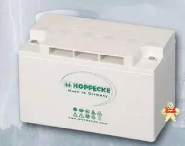 供应荷贝克蓄电池 12V100AH 德国松树蓄电池 原装正品 特价促销
