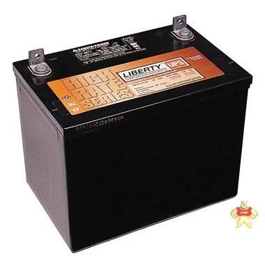 大力神铅酸蓄电池西恩迪C-D12-24LBT原装正品热销12V-24AH 包邮