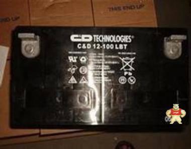 大力神蓄电池C-D 12-100 LBT 12V100ah 西恩迪蓄电池厂家正品保证