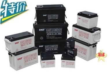 原装易事特蓄电池GFM500-2易事特蓄电池2V500AH UPS/EPS专用电池