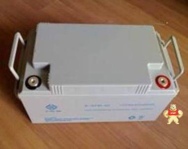 太阳神蓄电池6-GFM-150 UPS 铅酸蓄电池 12v150ah 胶体免维护电池