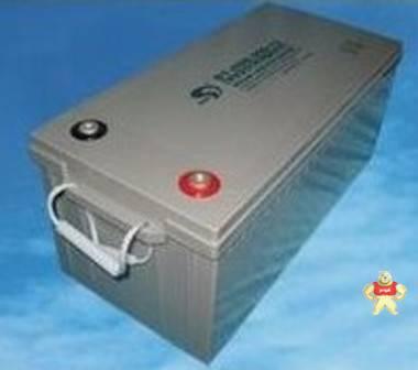 赛特蓄电池BT-HSE-200-12 12V200AH/10HR铅酸免维护蓄电池特价