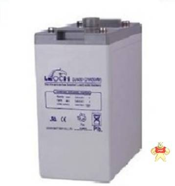 理士蓄电池DJ450 2V450AH正品保证江苏理士LEOCH蓄电池供应