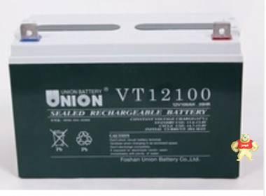 VT12100