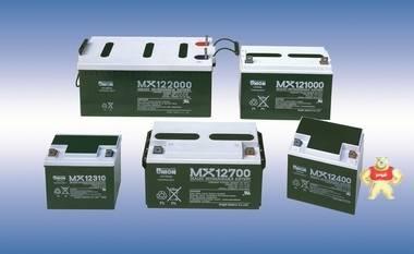 韩国友联蓄电池12V120AH UNION蓄电池MX121200 UPS蓄电瓶质保三年