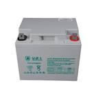 金武士UPS蓄电池12V38AH PH12V38AH 电源电池 铅酸免维护蓄电池