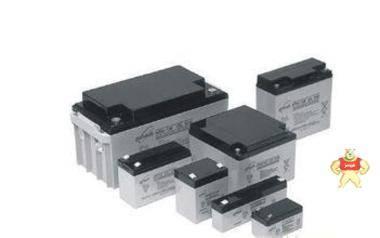 霍克蓄电池霍克胶体电池GFM-J系列2V200AH 2V300AH 400AH 500AH