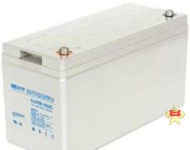 光宇6-GFM-120 12v120ah 光宇蓄电池 ups蓄电池 12v蓄电池 电池