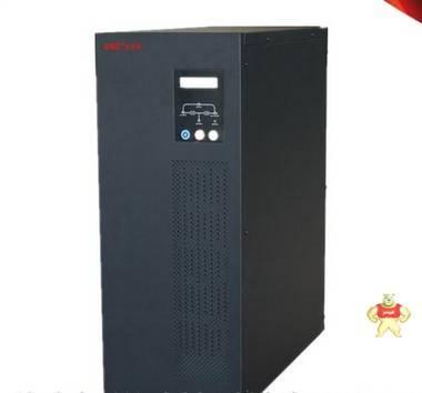 易事特UPS电源EA802HEAST数字工频机2KVA长效机/EA800系列/