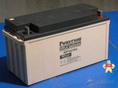 上海复华蓄电池12V65AH 铅酸蓄电池 复华12V65AH蓄电池