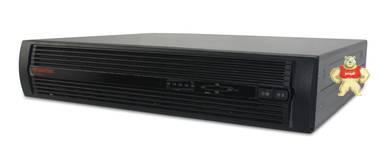 深圳山特新款【原装正品UPS不间断电源】C2KR 2000VA 1600W机架式
