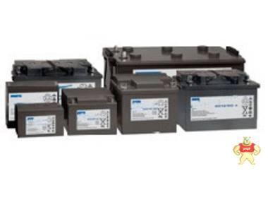 蓄电池NG462  铅酸免维护蓄电池12V200AH现货直销,保证质量