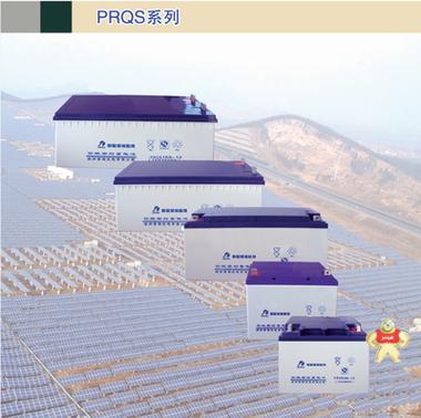 欧力特2V400AH 风力系统光伏电站储能电源 免维护铅酸路灯蓄电池