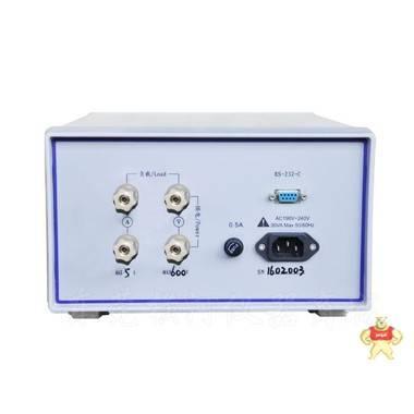 纳普科技PM9810电参数测量仪谐波型功率计电参数测试仪