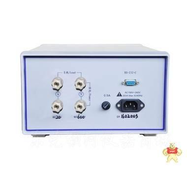 NAPUI纳普科技 PM9811电参数测量仪 电参数测量仪 谐波功率计