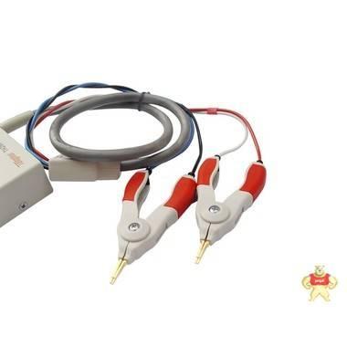 电桥夹TH26004S-1 TH26004A TH26009B TH26001A TH26029B等配件