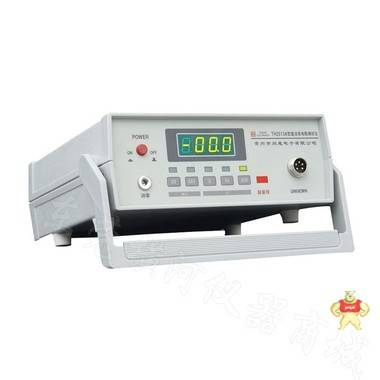 直流低电阻测试仪TH2511 TH2512 TH2512A TH2512B TH2513 TH2513A