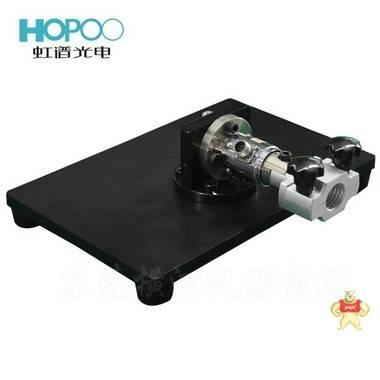 扭力计HP338扭力测试仪 智能数字式灯头扭矩仪 灯头扭力测试仪