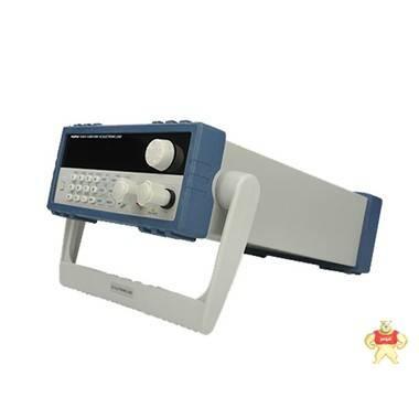 程控电子负载CH9710B CH9710C 150W 300W可编程电子负载仪