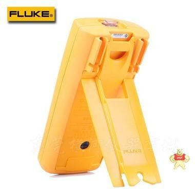 Fluke福禄克万用表F287C高精度万能表F289C电工手持式数字万用表