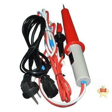 耐压测试仪LK2670AX 5KV高压测试仪 安规耐压测试仪 高压机