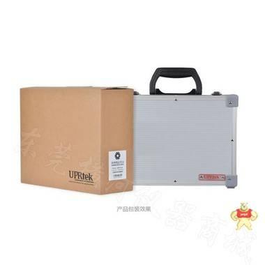 台湾UPRtekMK350S 手持式光谱仪 小体积大作为 色温显指光谱仪