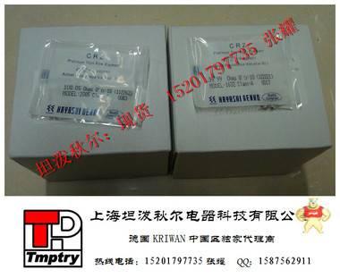 日本林电工CRZ铂电阻PT100,PT1000
