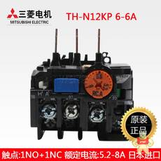 TH-N12KP