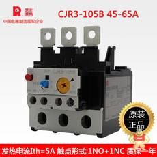 CJR3-105B