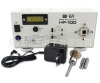 电批风批扭力测试仪-扭力测试仪-小物品扭力仪-数显扭矩测试仪