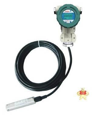 供应数字液位计,数字压力表,压力变送器厂家,静压式液位变送器