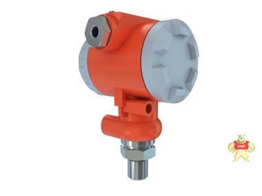数显数字式压力变送器RS485和4-20mA压力变送器ACD-302