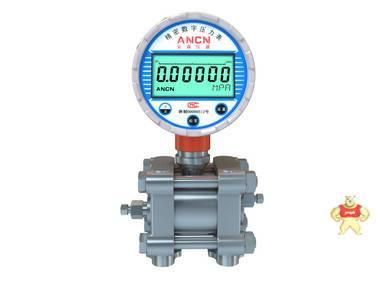 压差表 电容式差压表 差压压力表 微型差压表 数显差压表ACD-3150