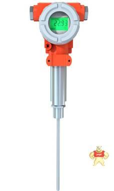 数字温度变送器,智能温度变送器,远传数字温度表ACT-302