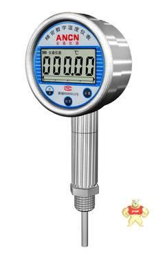 存储型数字温度表 ,存储式温度表 ,数显温度表ACT-2C