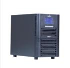 艾默生UPS不间断电源1KVA/800W GXE01K00TS1101C00内置电池特价