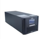 艾默生UPS不间断电源GXE03k00TL1101C00 3KVA长延时需外接蓄电池
