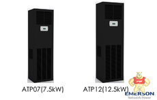 7.5KWDME07MCP1+DML07W1