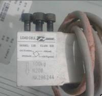 100%全新原装 中航电测 称重传感器L1E 精度0.02(100kg / N208)