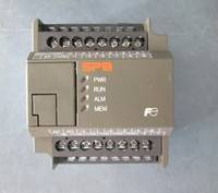 全新原装日本富士SPB编程器 NW0P20T-31  DC24V