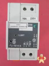 TE10A-16A