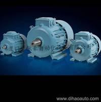 ABB三相交流异步电机 M2BAX315SMA2 110KW B3卧式2极 授权代理商