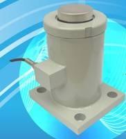 柱式称重传感器  CZSL--E