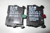 100%原装 金钟-穆勒/伊顿按钮 M22-K10 / M22-K01(正宗)