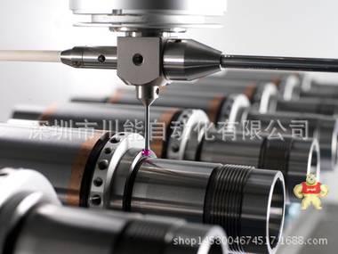 意大利进口高速锯切切割夹锯砂轮片主轴电机