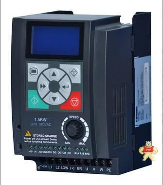 高速主轴高速电机专用变频器单相220V变频器专用高频变频器